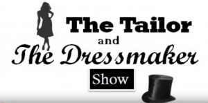 The-tailor-and-the-dress-maker-e1459119907802