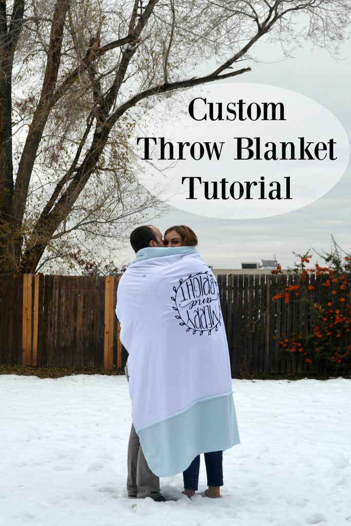 diy-custom-throw-blanket-tutorial