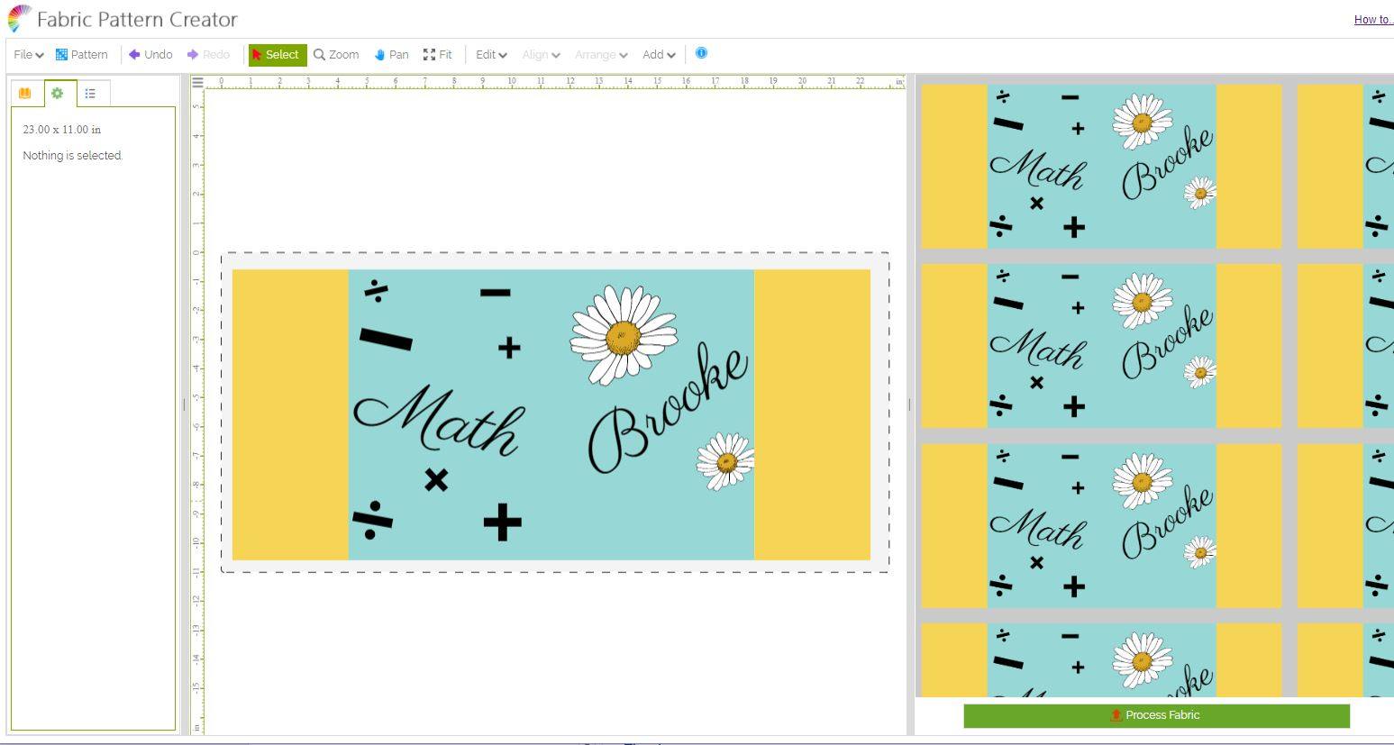 Back To School Book Cover Ideas ~ Back to school book covers my fabric designs